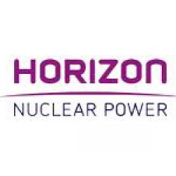 Horizon Nuclear Power