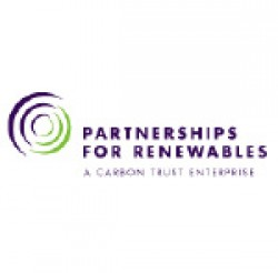 Partnerships for Renewables