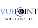 VuePoint Solutions