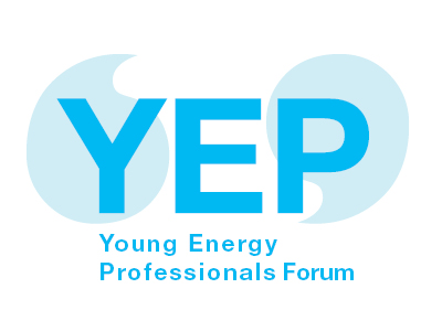 Young Energy Professionals Forum