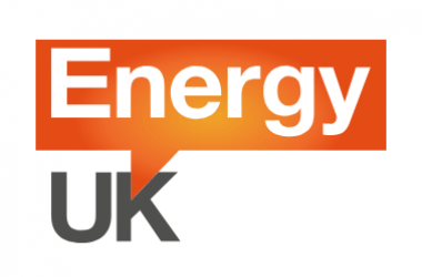 About Energy UK