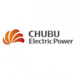 Chubu Electric Power Co