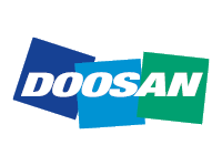 Doosan Power Systems
