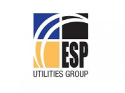 ESP Utilities Group