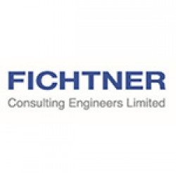 Fichtner Consulting Engineers