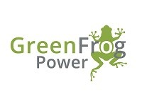 Green Frog Power