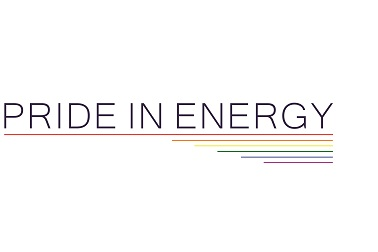 Pride in Energy