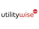 Utilitywise