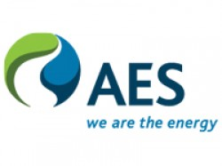 AES UK