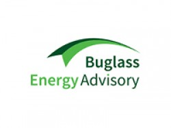 Buglass Energy Advisory
