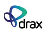 Drax Group (Drax Power)