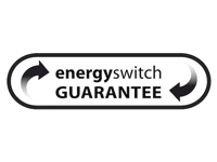 Energy Switch