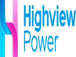 Highview Power