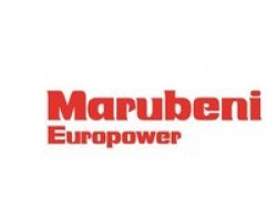 Marubeni Europower Ltd
